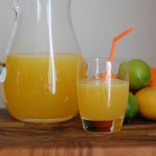 Orange-aide