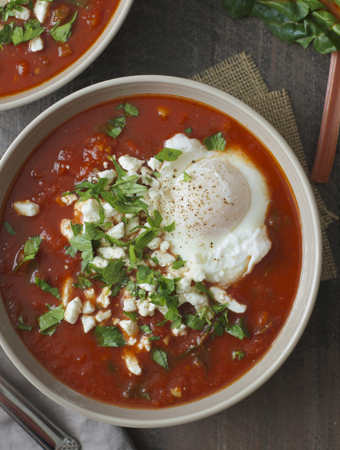 Shakshuka Soup 2