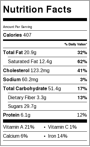 nutrition_information_marble_rye_pound_cake