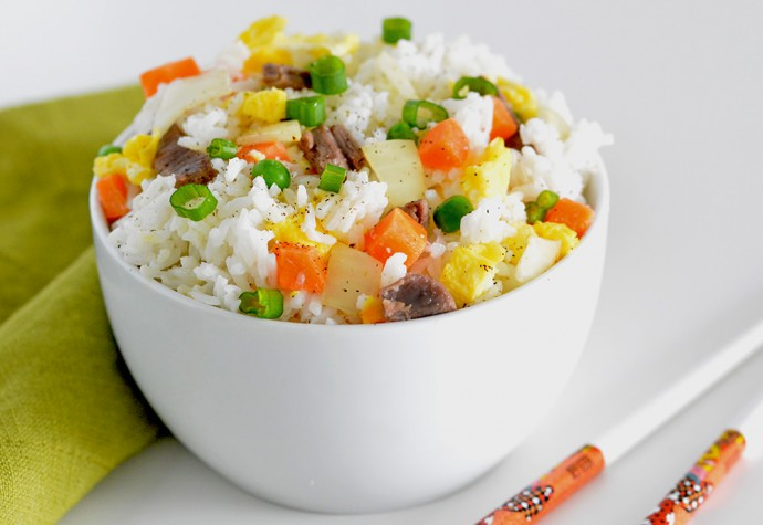 Fried-Rice-690x475 (1)