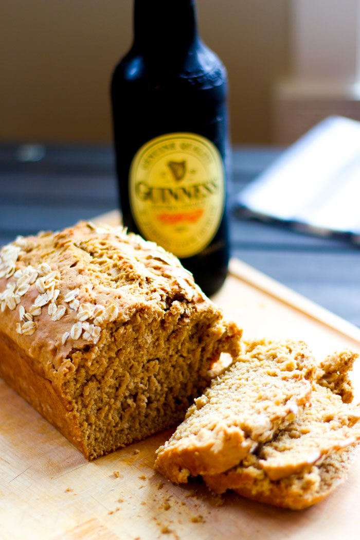 Guiness-Bread-2-2 (1)