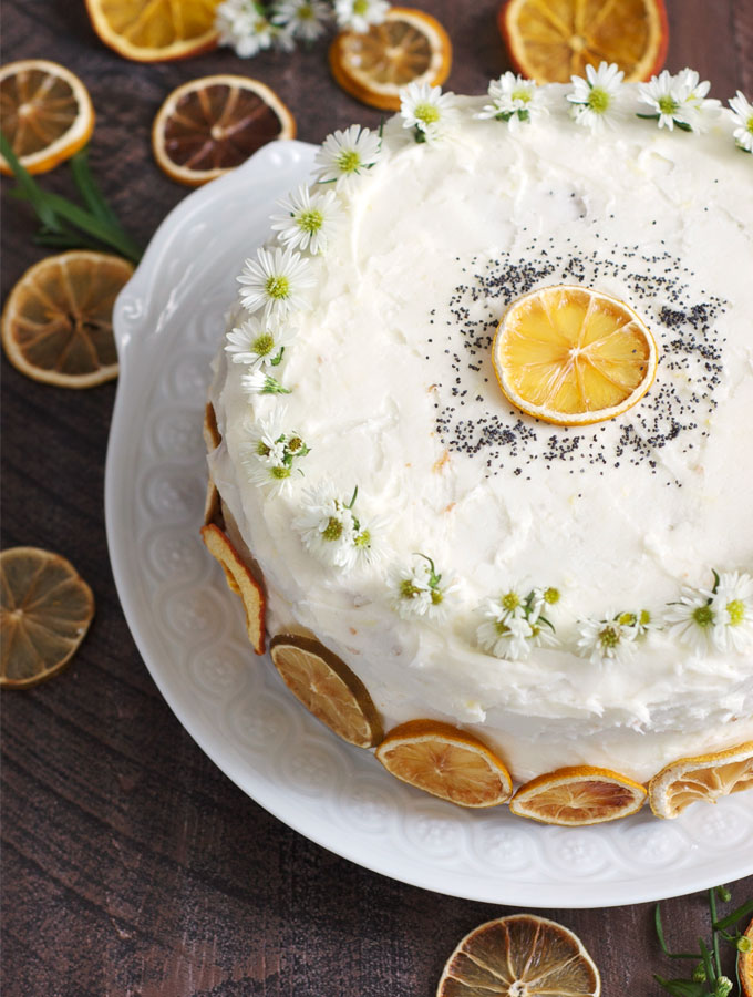Lemon-Poppy-Layer-Cake