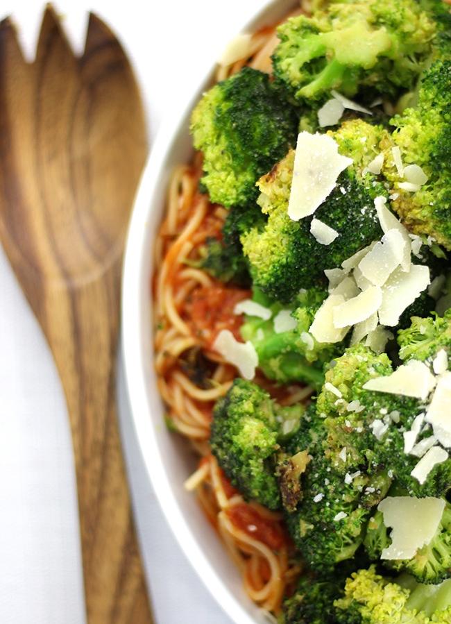 broccoli-spaghetti (1)