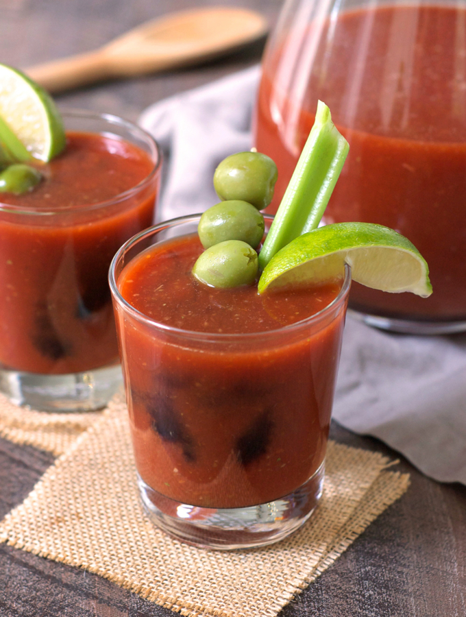 ... bloody mary mix green bloody mary bon temps bloody mary the vanderbilt