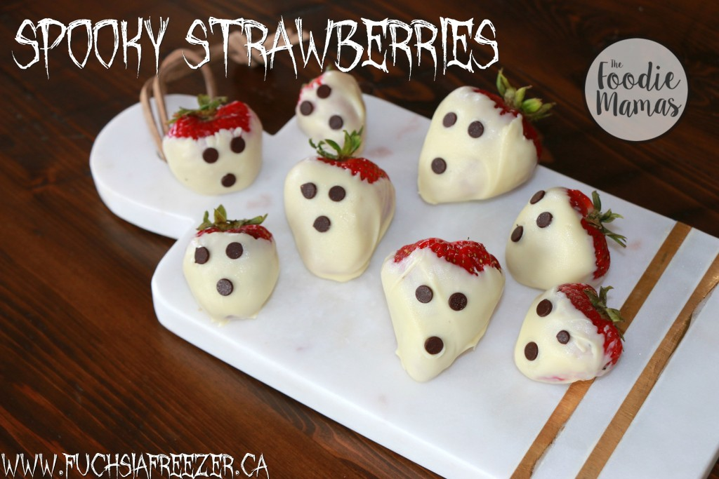 spooky-strawberries